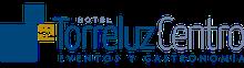 Hotel Torreluz Centro 2-Stelle